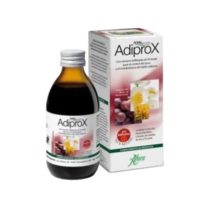 ABOCA ADIPROX 320 GRAMOS