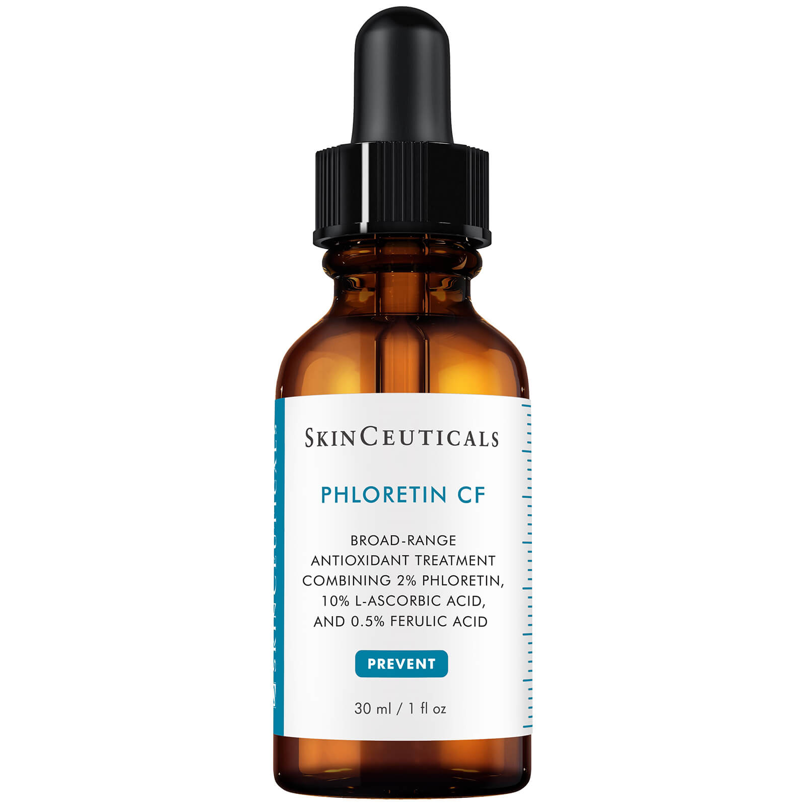 SKINCEUTICALS PHLORETIN CF 30 ML