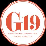 logo-g19-2